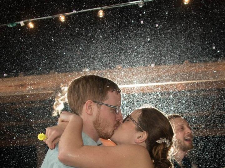 Tmx 1453607692211 A 32 Cedar Park, Texas wedding photography