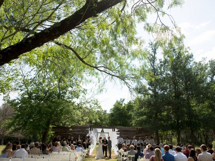 Tmx 1453607705628 A 34 Cedar Park, Texas wedding photography