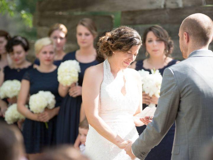Tmx 1453607711376 A 35 Cedar Park, Texas wedding photography
