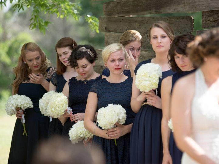 Tmx 1453607716973 A 36 Cedar Park, Texas wedding photography