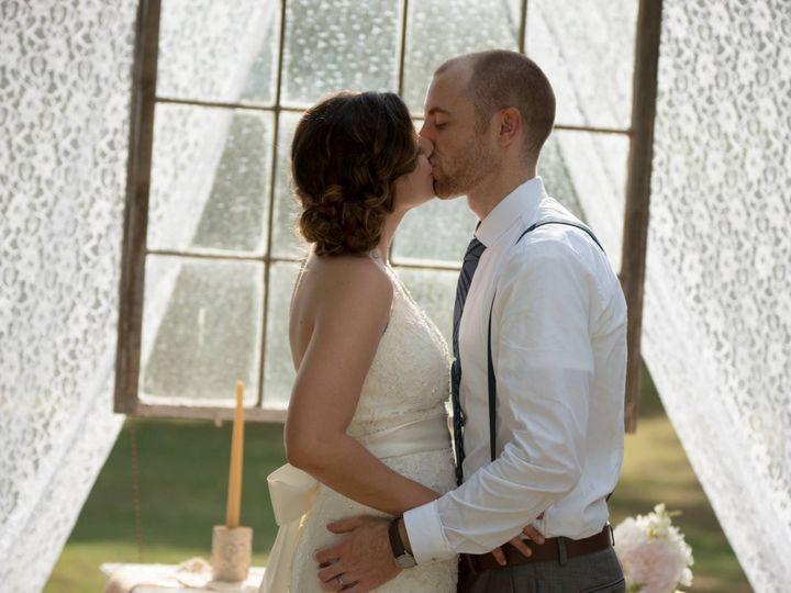 Tmx 1453607736144 A 39 Cedar Park, Texas wedding photography