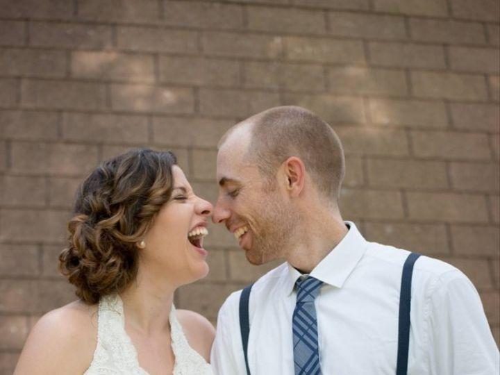 Tmx 1453607743039 A 40 Cedar Park, Texas wedding photography