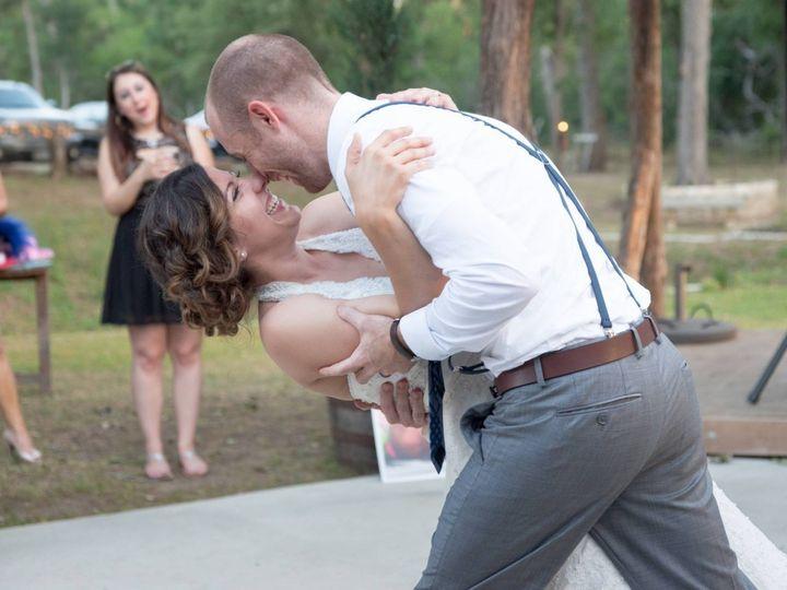 Tmx 1453607750136 A 41 Cedar Park, Texas wedding photography