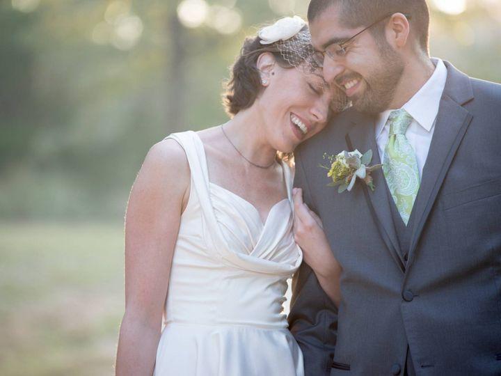 Tmx 1453607759081 A 42 Cedar Park, Texas wedding photography