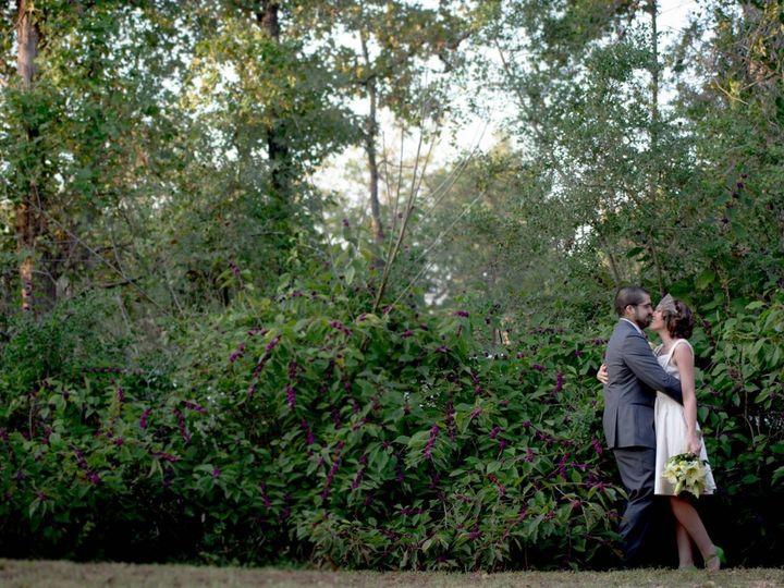 Tmx 1453607776893 A 43 Cedar Park, Texas wedding photography