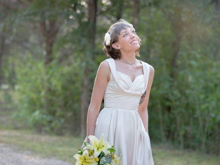 Tmx 1453607787112 A 44 Cedar Park, Texas wedding photography