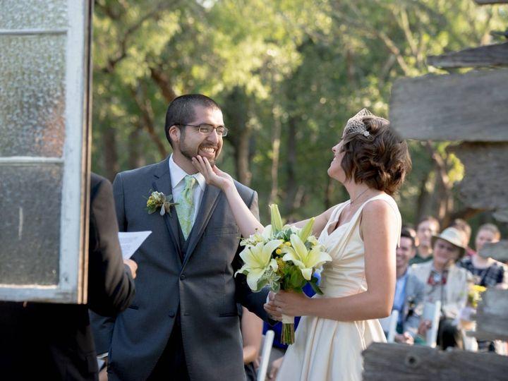 Tmx 1453607795196 A 45 Cedar Park, Texas wedding photography