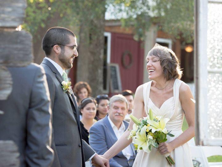 Tmx 1453607802248 A 46 Cedar Park, Texas wedding photography