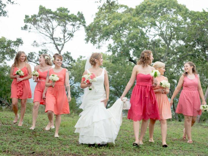Tmx 1453607818657 A 48 Cedar Park, Texas wedding photography