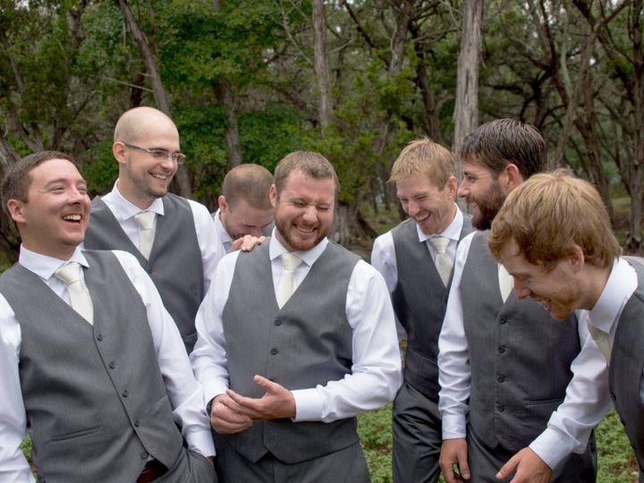 Tmx 1453607827423 A 49 Cedar Park, Texas wedding photography