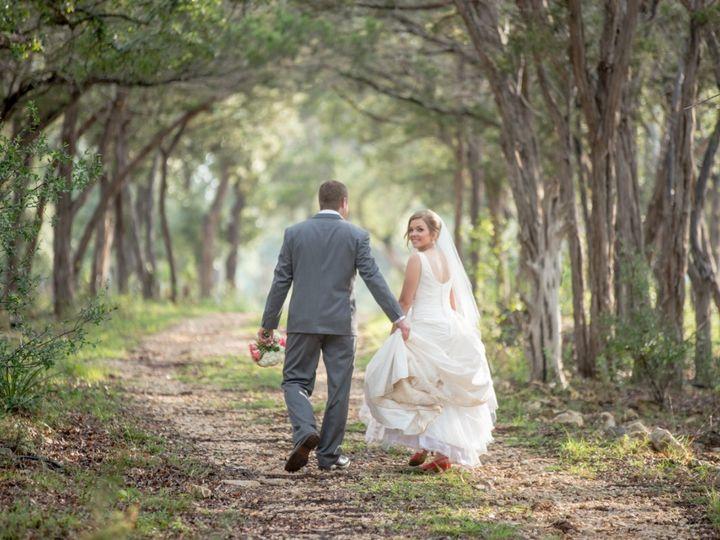 Tmx 1453607836283 A 50 Cedar Park, Texas wedding photography