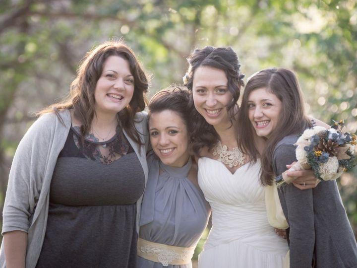 Tmx 1453607851174 A 54 Cedar Park, Texas wedding photography