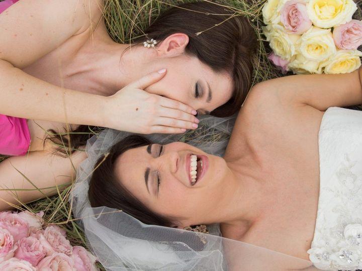Tmx 1453607882330 A 58 Cedar Park, Texas wedding photography