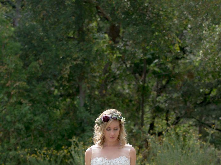 Tmx 1453607908626 A 75 Cedar Park, Texas wedding photography