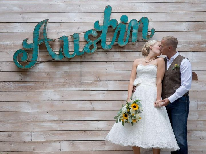 Tmx 1455856165523 A 52 Cedar Park, Texas wedding photography