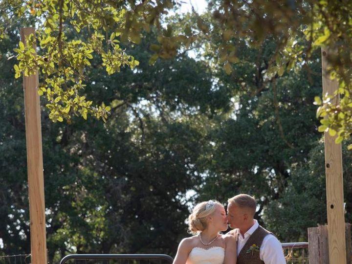 Tmx 1455856165595 A 53 Cedar Park, Texas wedding photography