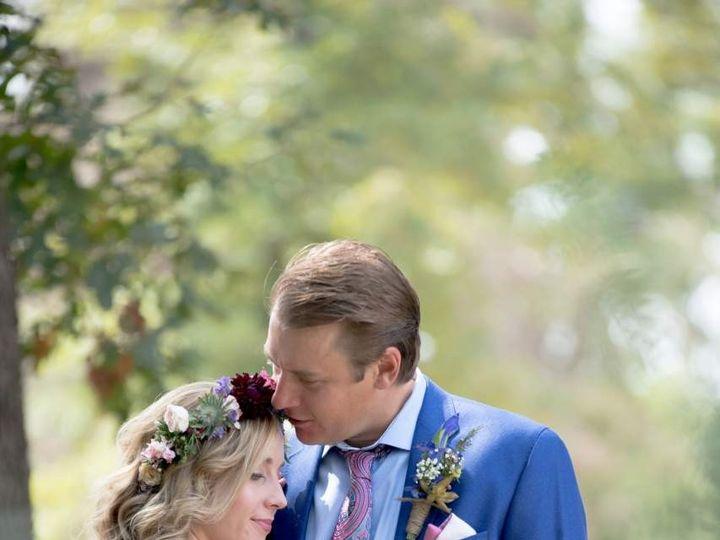 Tmx 1455856179685 A 60 Cedar Park, Texas wedding photography