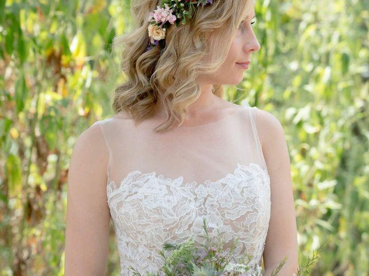 Tmx 1455856186241 A 61 Cedar Park, Texas wedding photography