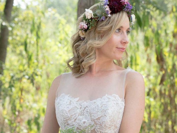 Tmx 1455856191410 A 62 Cedar Park, Texas wedding photography