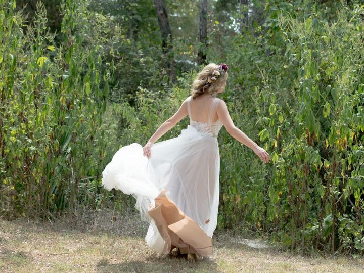 Tmx 1455856197484 A 63 Cedar Park, Texas wedding photography