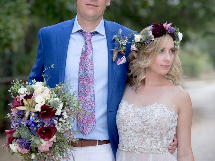 Tmx 1455856204156 A 64 Cedar Park, Texas wedding photography