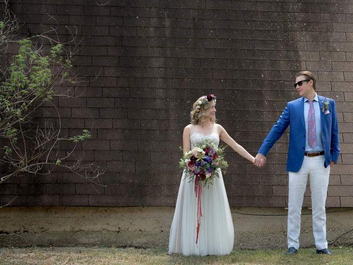 Tmx 1455856209517 A 65 Cedar Park, Texas wedding photography