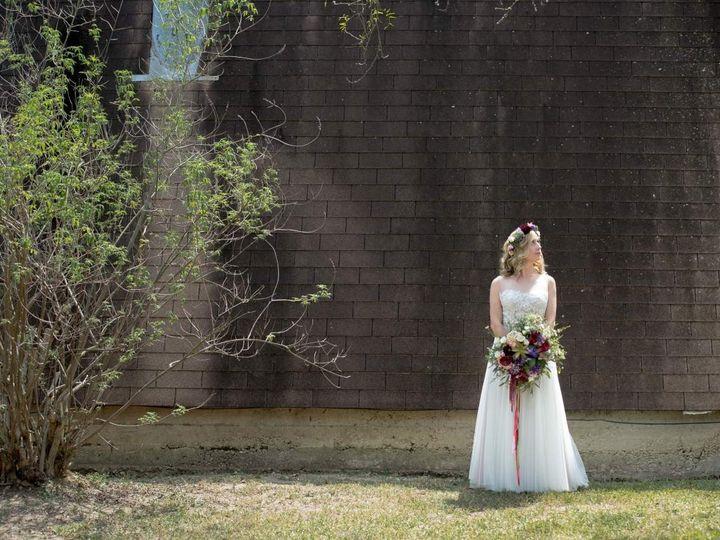 Tmx 1455856217421 A 66 Cedar Park, Texas wedding photography