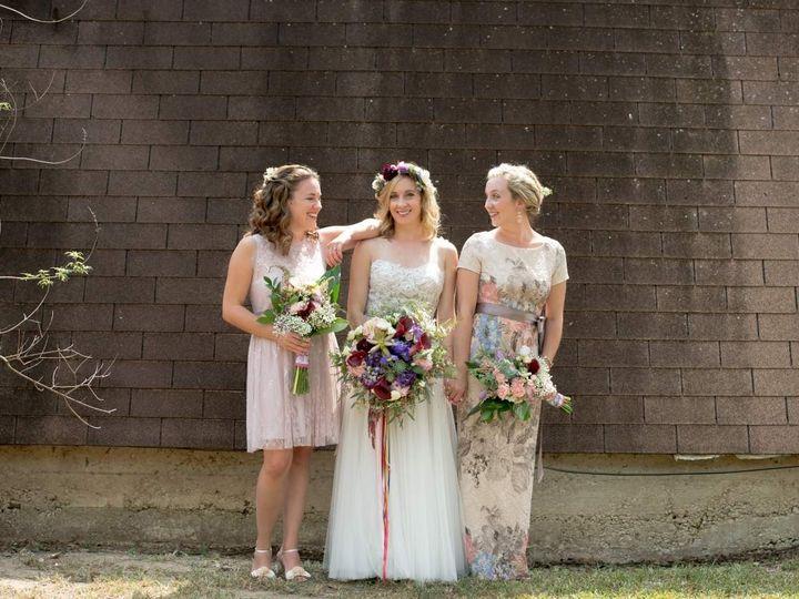 Tmx 1455856239666 A 69 Cedar Park, Texas wedding photography