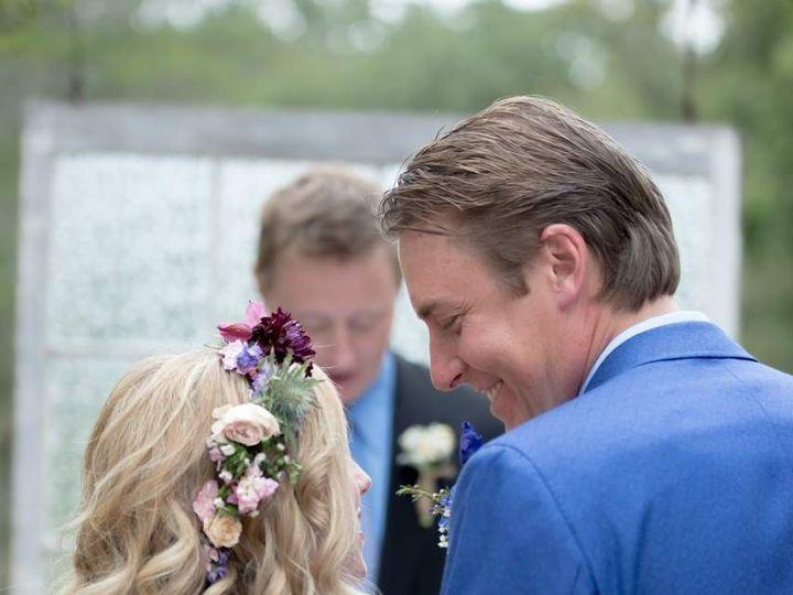 Tmx 1455856246843 A 70 Cedar Park, Texas wedding photography