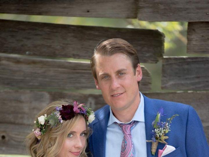 Tmx 1455856253682 A 71 Cedar Park, Texas wedding photography