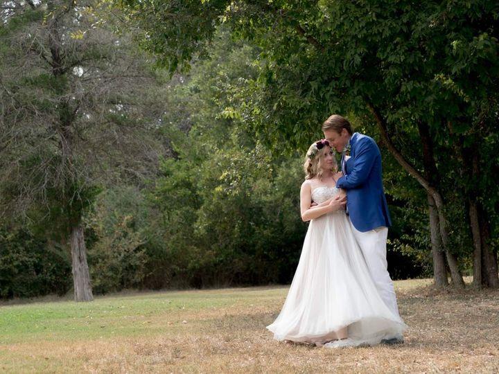 Tmx 1455856259670 A 72 Cedar Park, Texas wedding photography