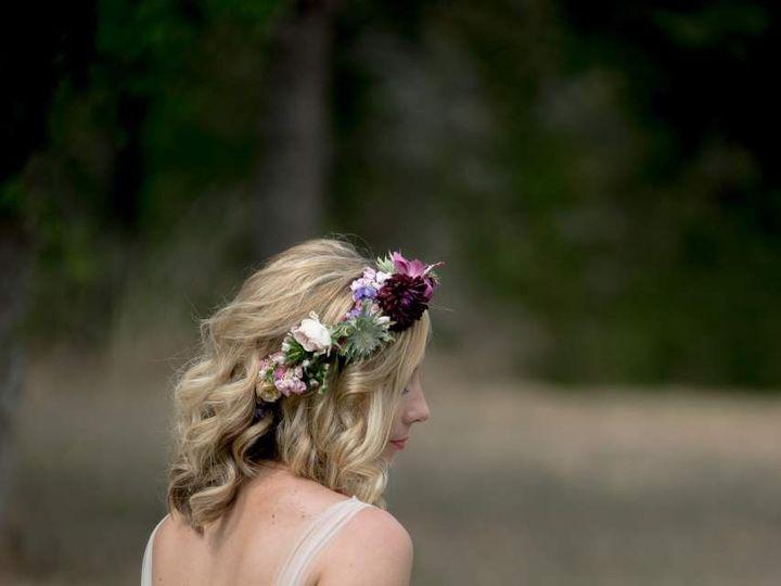 Tmx 1455856265904 A 73 Cedar Park, Texas wedding photography