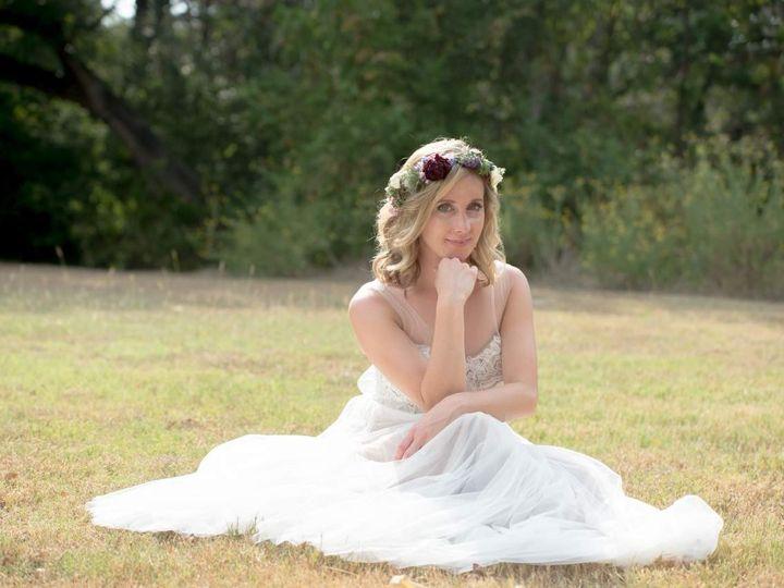 Tmx 1455856272685 A 74 Cedar Park, Texas wedding photography