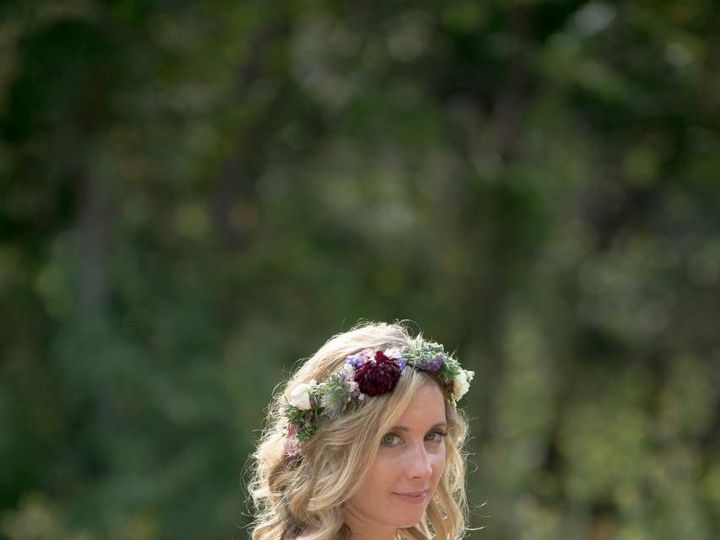 Tmx 1455856278816 A 76 Cedar Park, Texas wedding photography