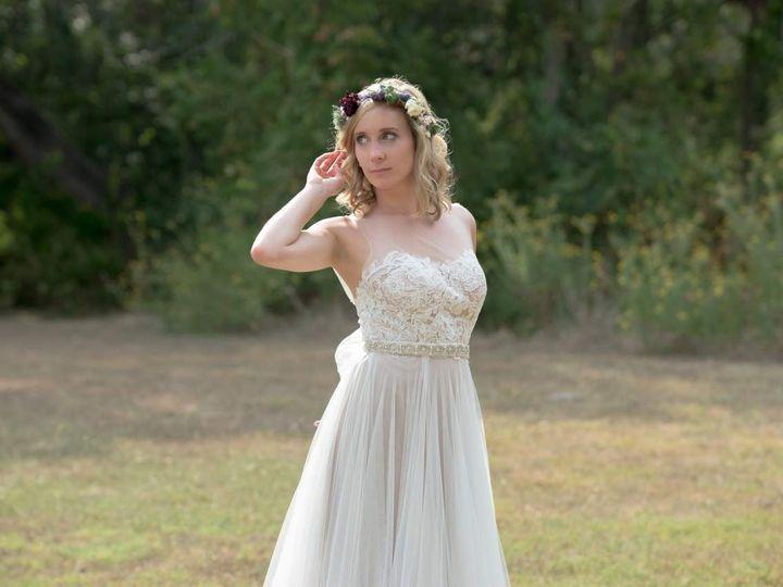Tmx 1455856285002 A 77 Cedar Park, Texas wedding photography