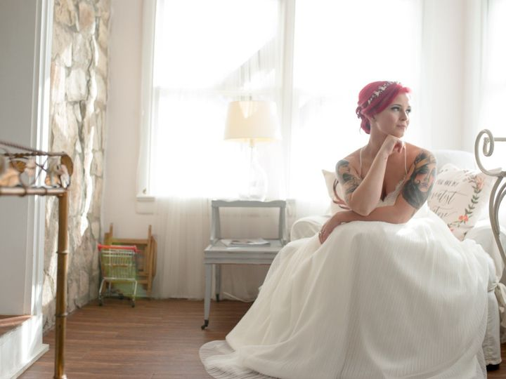 Tmx 1475807836751 Lindsey  Brice Wedding   For Print 151 Cedar Park, Texas wedding photography