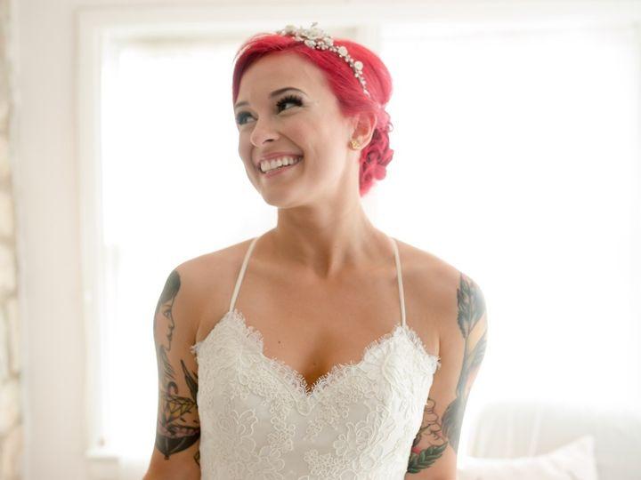 Tmx 1475807837112 Lindsey  Brice Wedding   For Print 163 Cedar Park, Texas wedding photography