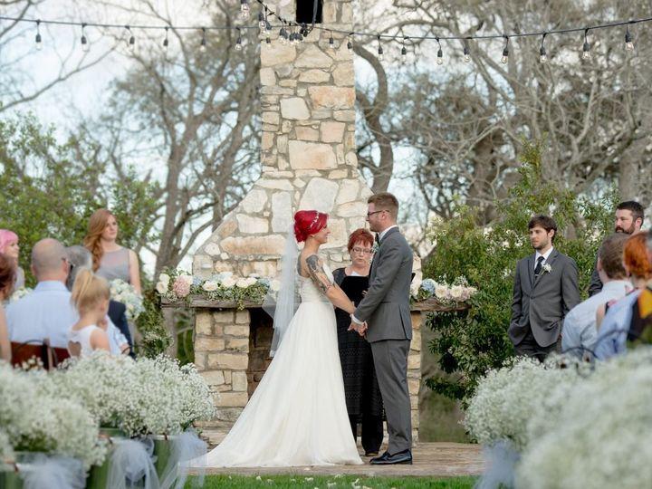 Tmx 1475807852324 Lindsey  Brice Wedding   For Print 344 Cedar Park, Texas wedding photography