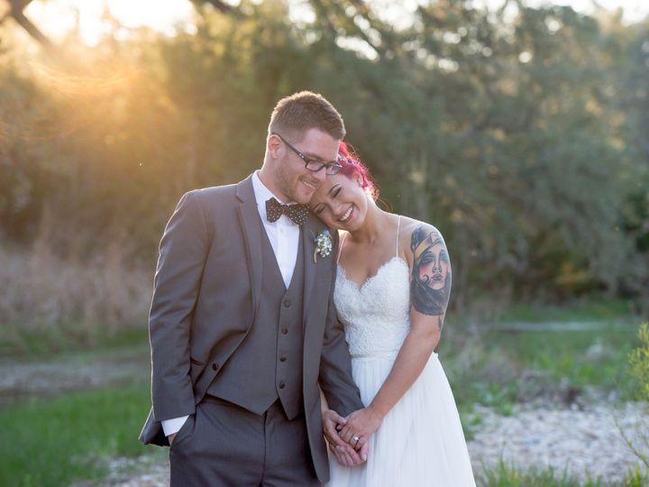 Tmx 1475807858760 Lindsey  Brice Wedding   For Print 598 Cedar Park, Texas wedding photography