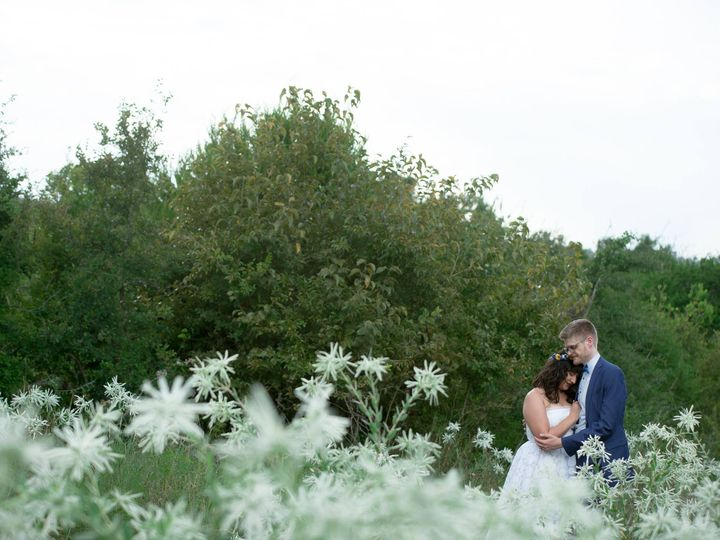 Tmx 1475811410971 1428997712319724501874132626977276518527253o 1 Cedar Park, Texas wedding photography