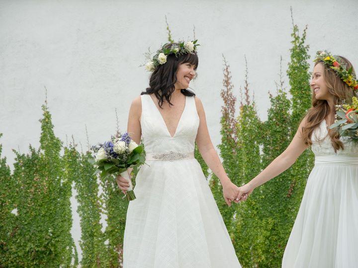 Tmx Cheri Nicole April For Print 460 51 449423 1567743384 Cedar Park, Texas wedding photography