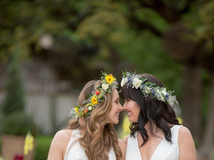 Tmx Cheri Nicole April For Print 511 51 449423 1567743388 Cedar Park, Texas wedding photography
