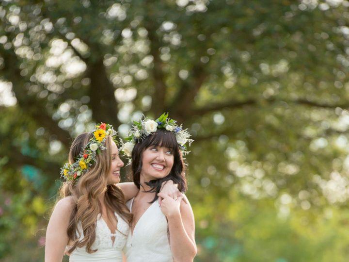 Tmx Cheri Nicole April For Print 533 51 449423 1567743385 Cedar Park, Texas wedding photography