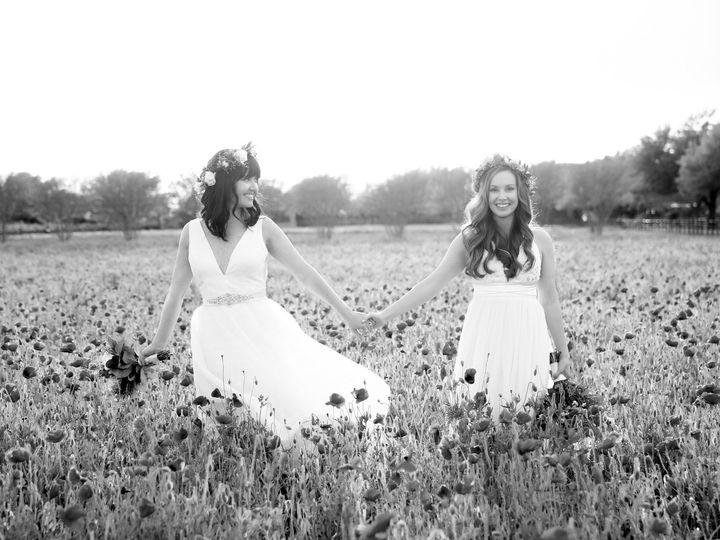 Tmx Cheri Nicole April For Print 595 51 449423 1567743381 Cedar Park, Texas wedding photography