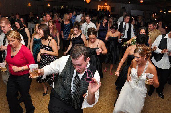 weddingdiscjockey062