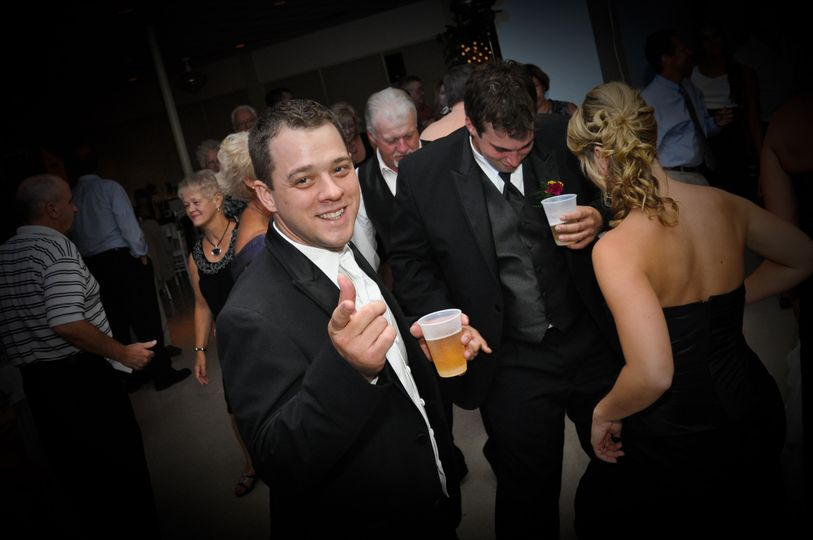 wedding disc jockey 051