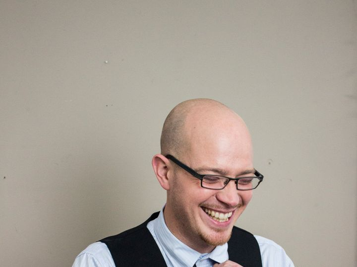 Tmx Justin Wixson 01 51 1060523 1555454086 Kingston, NY wedding band