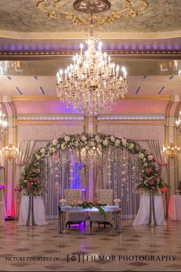 Corinthian Banquet & Special Event Center
