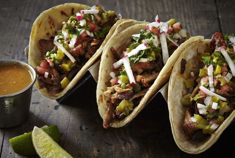 """Want to """"taco bout"""" it?"""