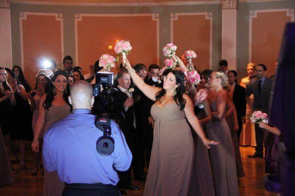 weddingshot1